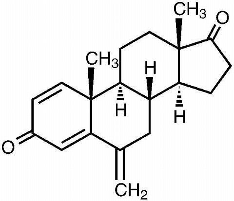 valtrex herpes medication