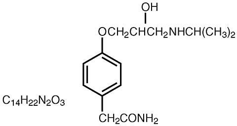 Ivermectin for humans pills