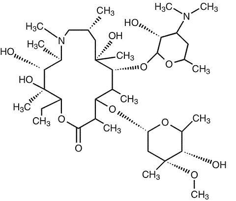 efectos secundarios de nexium 40 mg