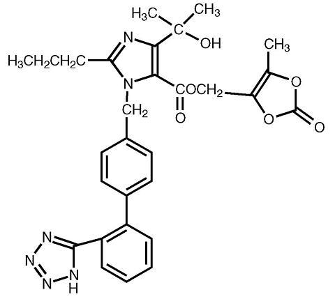 free plavix medicines