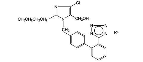 Diclofenac and gabapentin