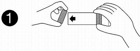 aerochamber plus cleaning instructions