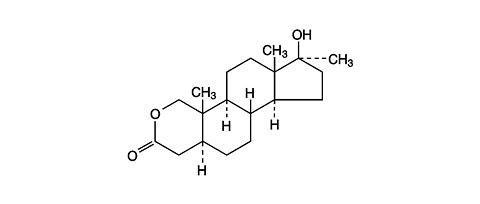 oxandrin class