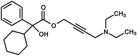 clenbuterol long term side effects