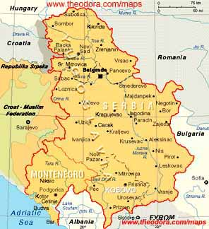 current map of balkan countries html with Yugoslavia Map on Moldova Nerde Moldova Neresi Moldova further Countries3 likewise 118907 Video Map Shows Millennium Euro in addition Yugoslav further Western Balkans Political Map 2008.