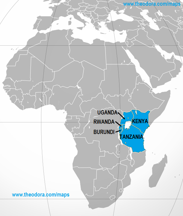 usa map with names of states with East African  Munity Member Countries on Bfe main additionally Brenna Sparks as well Carte besides 22926218 likewise East african  munity member countries.