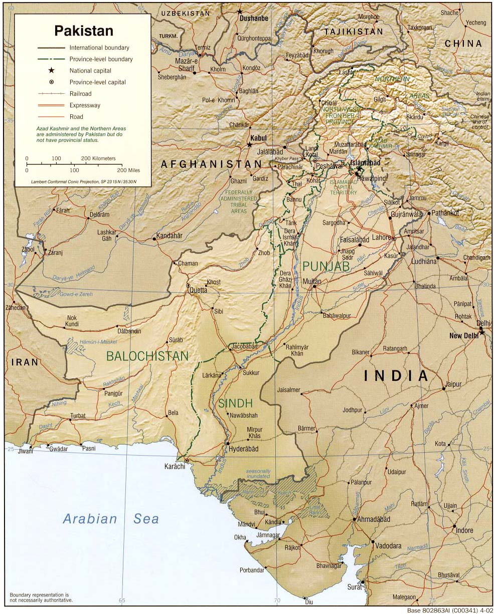 natural resources in pakistan Asslam,o alaikum natural resources of pakistan urdu / hindi bazahir chota sa wajood rekhnay walay pakistan k andhar allah pak ne kya kuch samoya hai is video.