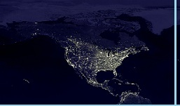 Click here to see a full size image of this section of the City Lights Space World Map