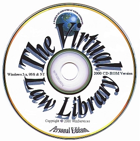 education and virtual law library The ncjrs virtual library provides access to more than 225,000 collection records and over 80,000 online resources, including all known office of justice programs works.