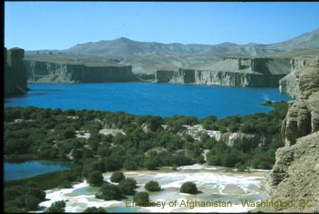 http://www.theodora.com/wfb/photos/afghanistan/band_amir_afghanistan_photo_3.jpg