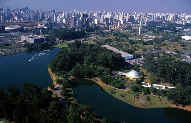 brazil brazil photos 12 html source brazil ministry of tourism