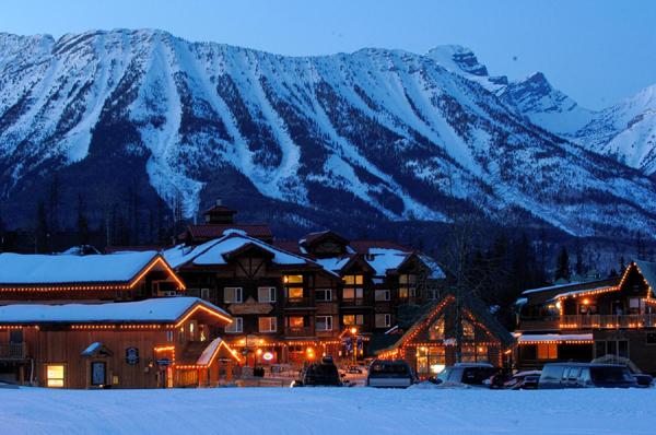 ... resort_fernie_british_columbia_canada_photo_tourism_bc-david_gluns.jpg