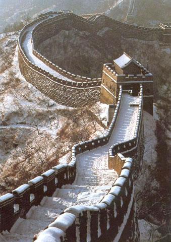 Great Wall of China Great_wall_china_photo_gov_2