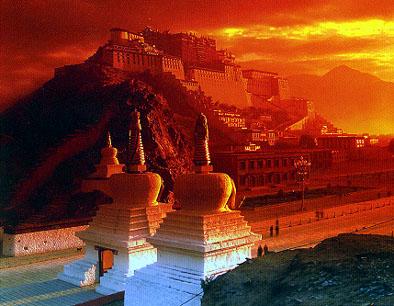 Najlepše svetske građevine - Page 2 Potala_palace_lhasa_tibet_china_photo_gov
