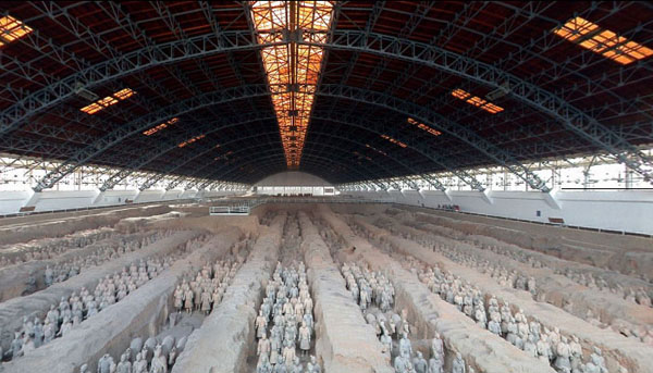 http://www.theodora.com/wfb/photos/china/terracotta_army_xian_china_photo_unesco.jpg