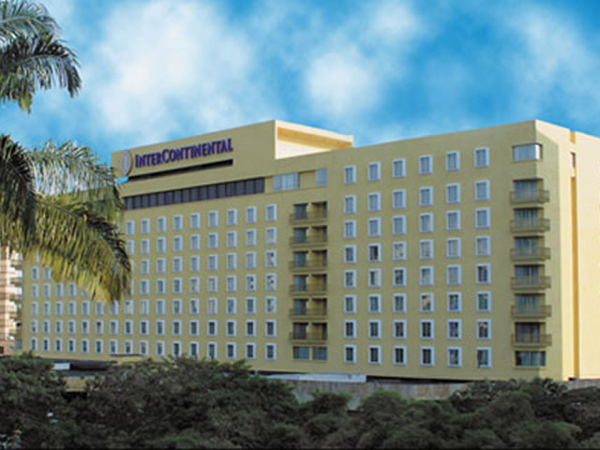 de hotels cali colombia