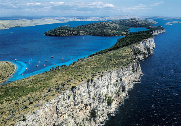 nature_zadar_dalmatia_croatia_photo_ntb.jpg