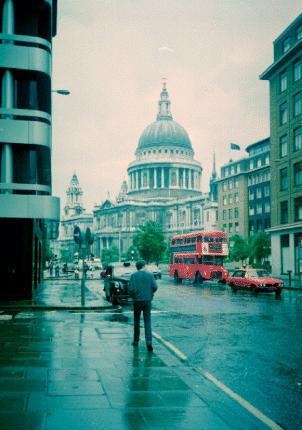 صور من انجلترا