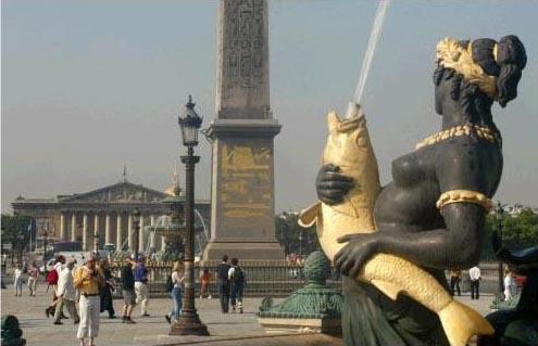 Place de Concorde (Plac Zgody) Place_de_la_concorde_obelisque_national_assembly_paris_france_photo_gov
