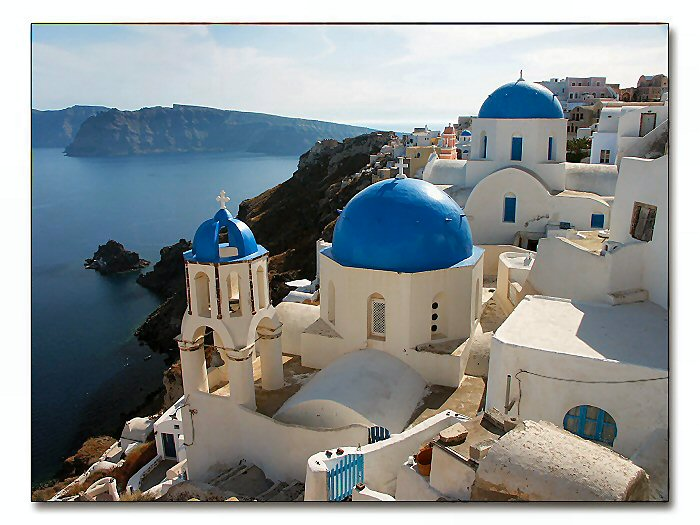 greece photos