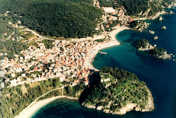 parga_greece_ert.jpg