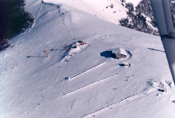 ������� vermio_ski_lift_gree