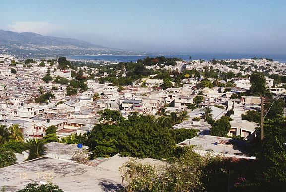 http://www.theodora.com/wfb/photos/haiti/haiti00.jpg