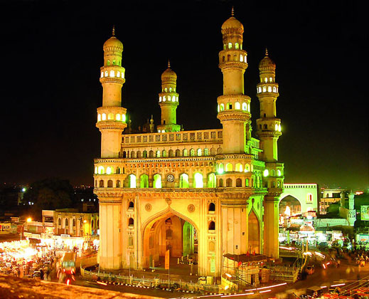 http://www.theodora.com/wfb/photos/india/charminar_hyderabad_india_photo.jpg