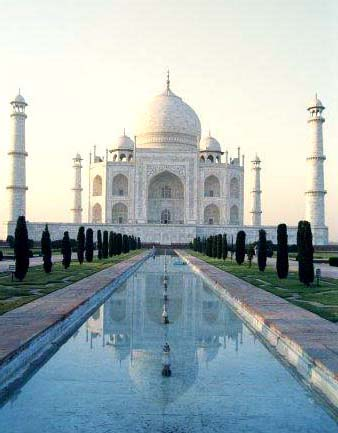 Agra Uttar Pradesh