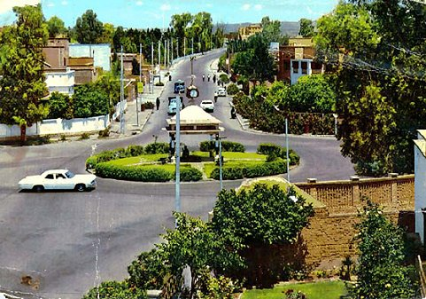 http://www.theodora.com/wfb/photos/iraq/kirkuk_iraq_photo_iraq-ir.jpg