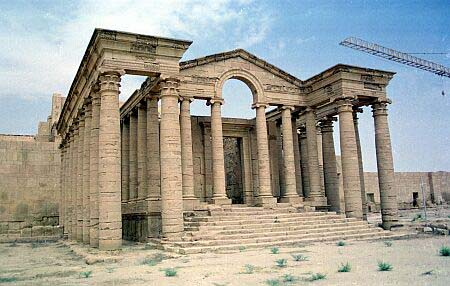 [Image: parthian_empire_remains_hatra_iraq_photo_unesco_2.jpg]