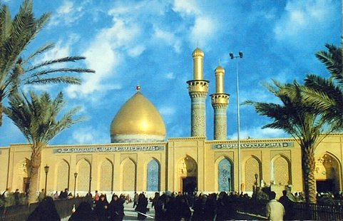 shrine_of_abbas_kerbala_iraq_photo_iraq4u.jpg