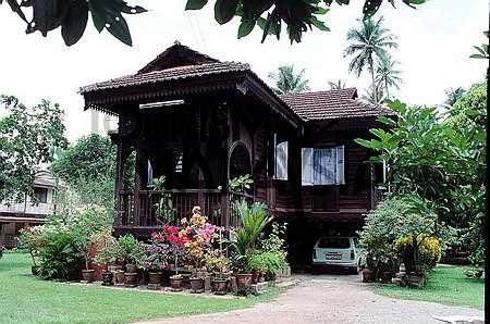 Small House Plans Designshome Design Inspiration Hahet