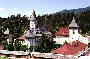 http://www.theodora.com/wfb/photos/romania/bistrita_monastery_1407-1554_moldavia_romania_photo_tatiana_murzin.jpg