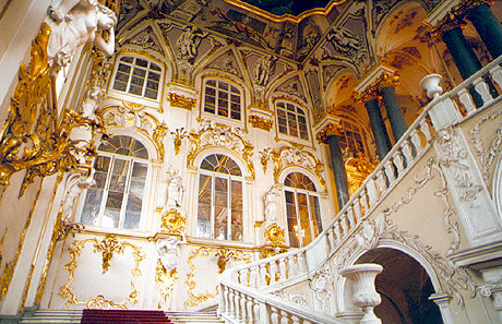 http://www.theodora.com/wfb/photos/russia/main_staicase_winter_palace_st_petersburg_russia_photo_gov.jpg